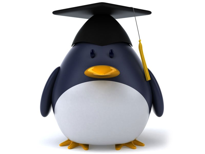 schools-india-save-400-million-dollars-linux