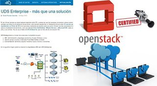 Open Virtualization Blog - OpenStack, VDI thin clients & UDS