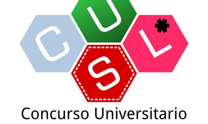 XV Concurso Universitario de Software Libre