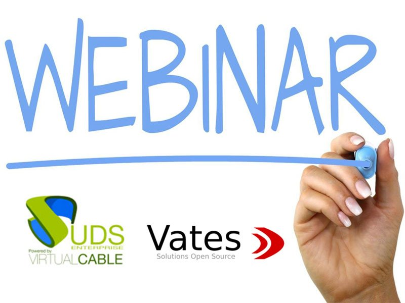 on-demand-webinar-uds-enterprise-xcpng-vdi-open-source