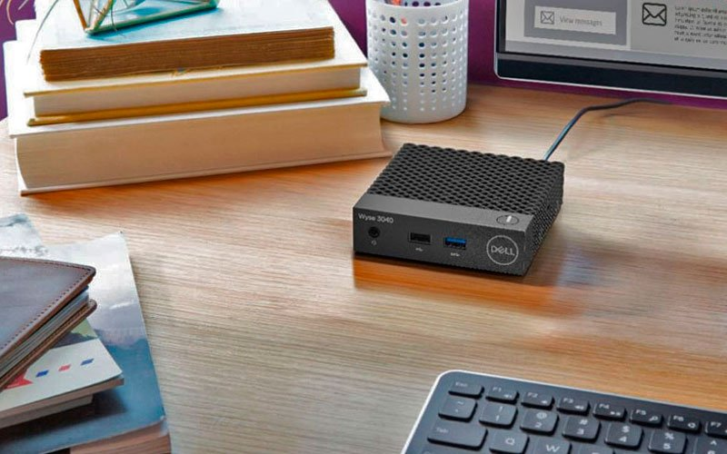 Open Virtualization Blog - Thin Clients compatible with UDS