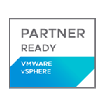 vmware_new.png