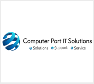 computer-port-it-solutions-1.png