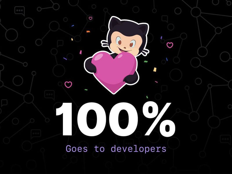 github-sponsors-support-open-source-developers