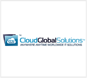 cloud-global-solutions-marruecos-1.png