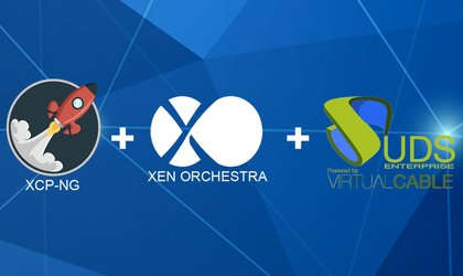discount-educational-sector-uds-enterprise-xcpng-xen-orchestra-vdi