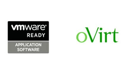 Open Virtualization Blog - Ovirt