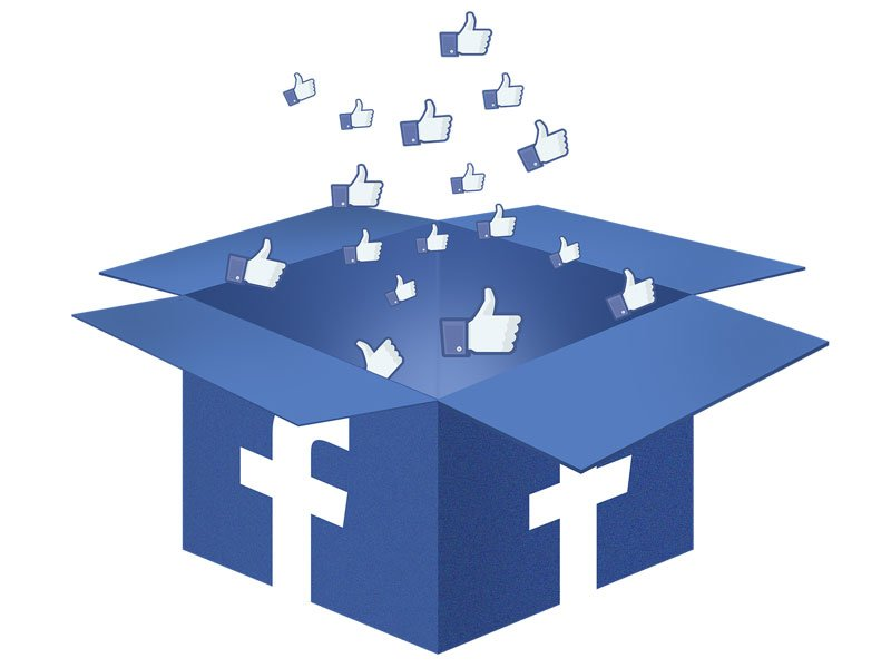 facebook-open-sources-f14-hash-table