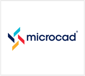 microcad-1.png