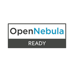 OpenNebulaC.png