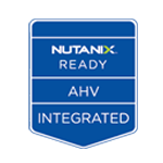 nutanix-ready-new150x150.png