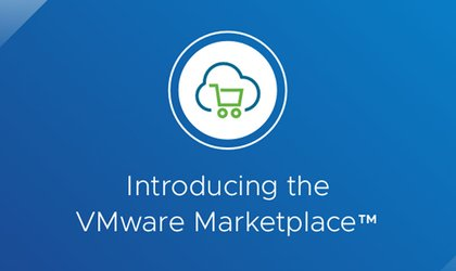 VMware Marketplace