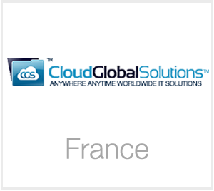 cloud-global-solutions1.png