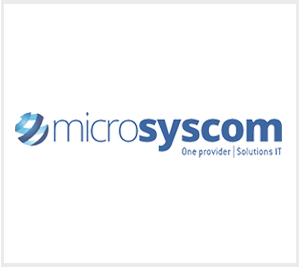 microsyscom-1.png