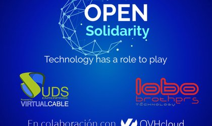 open-solidarity-virtual-cable-lobo-brothers-technology