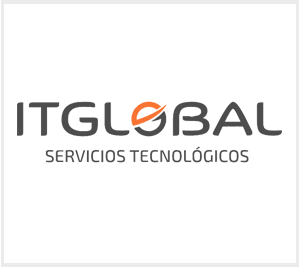 itglobal.png