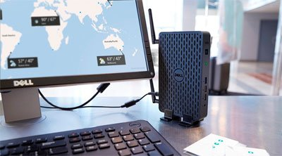 Open Virtualization Blog - New VDI thin clients for the