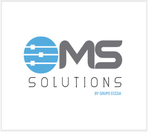 ms-solutions.png