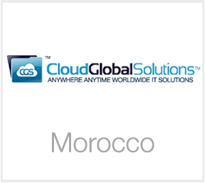 cloud-global-solutions-morocco1.png
