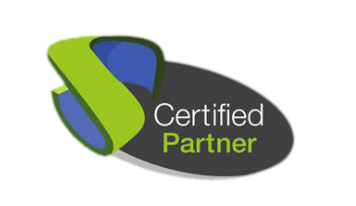 certified-partner-in-desktop-virtualization-VDI